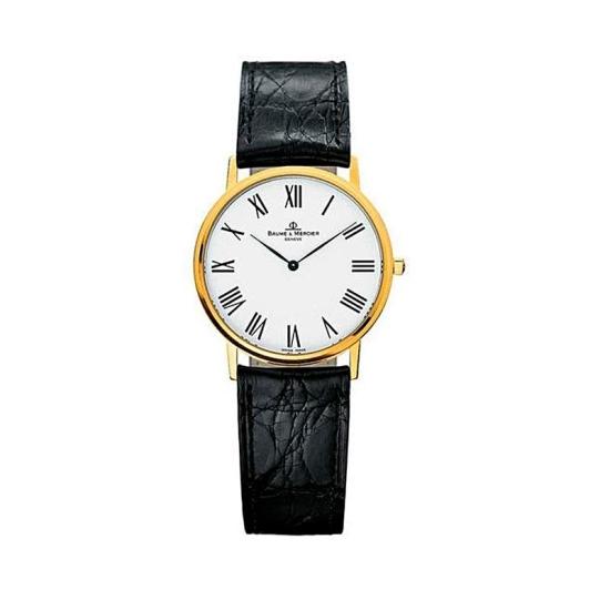 Reloj de hombre Baume & Mercier Classima - 8070