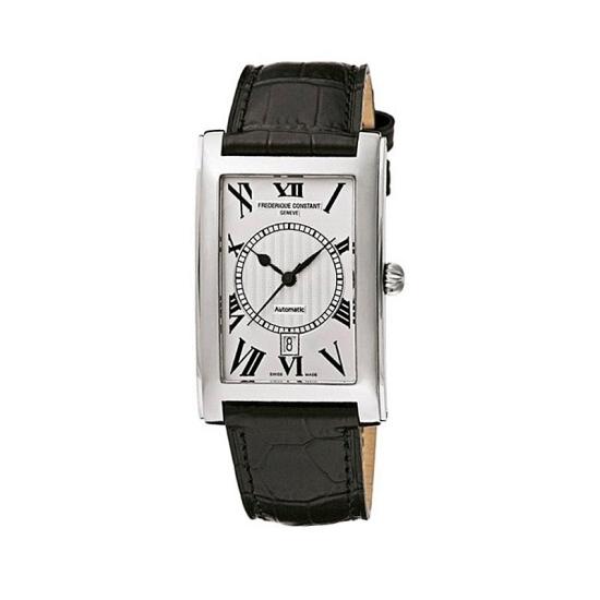 Reloj de hombre Frederique Constant Large Carree - FC-303MS4C26