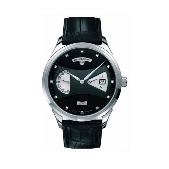 Reloj de hombre Junghans Creator Power Reserve - 028/4706.00