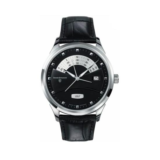 Reloj de hombre Junghans Creator Retrograd - 028/4651.00