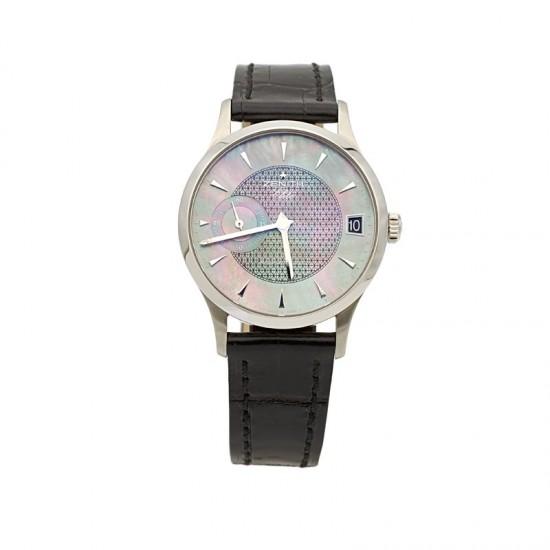 Reloj de mujer Zenith Class Elite - 03.1025.680