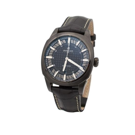 Reloj de hombre Perrelet Peripheral - A10063/2