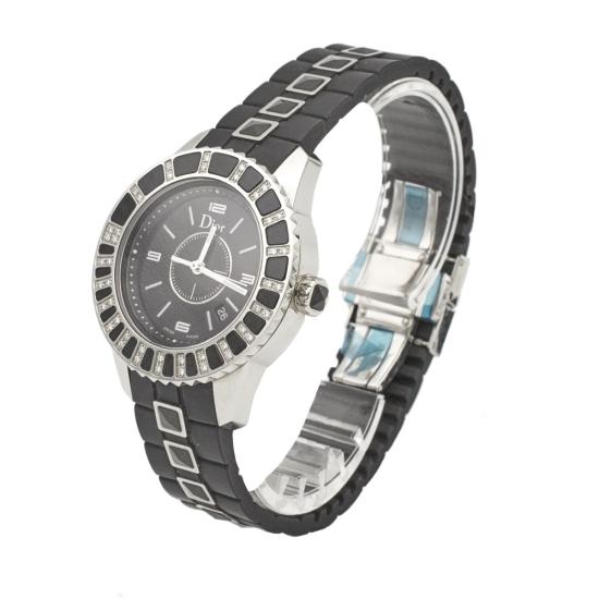 Reloj DIOR - CD113115R001 - 1