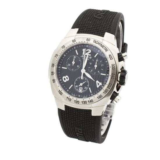 Reloj Alpina - AL-350LBBBZA6 - 1