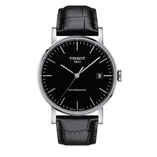 TISSOT Everytime Swissmatic - T109.407.16.051.00 - 2