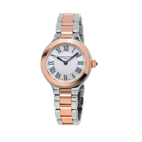 Reloj-clasico-mujer-Frederic-Constant-FC-200M1ER32B