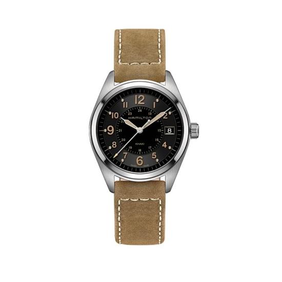 Reloj-deportivo-hombre-Hamilton-H68551833