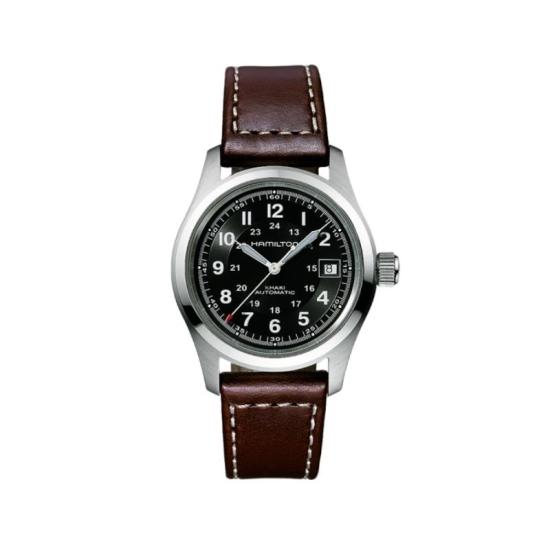 Reloj deportivo de hombre Hamilton H70455533