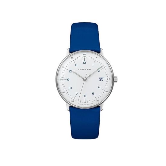 Reloj clásico de mujer JUNGHANS 047/4540.00