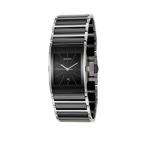 Reloj clásico de hombre RADO R20784152