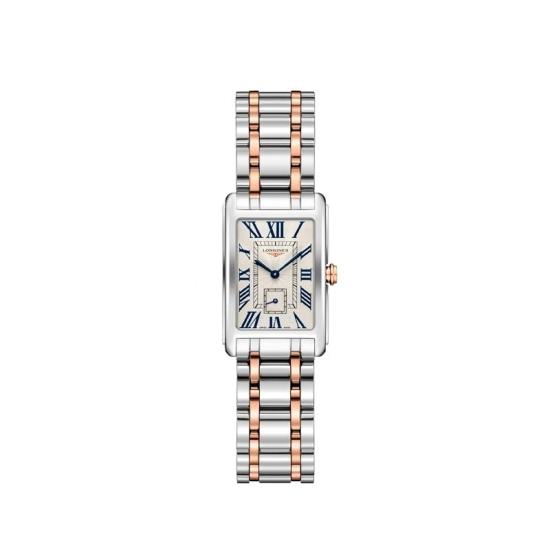 Reloj de mujer LONGINES Dolce Vita L5.255.5.71.7