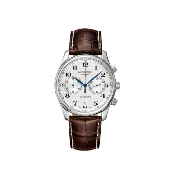 Reloj de hombre LONGINES Master Collection L26294783