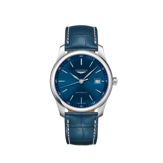 Reloj de hombre LONGINES Master Collection L27934920