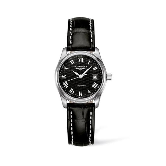 Reloj de hombre LONGINES Master Collection - L2.257.4.51.7